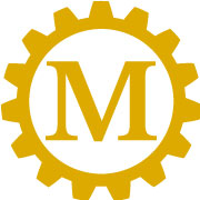 Marketing Engines Logo